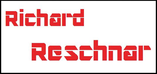 reschnar-bau.de